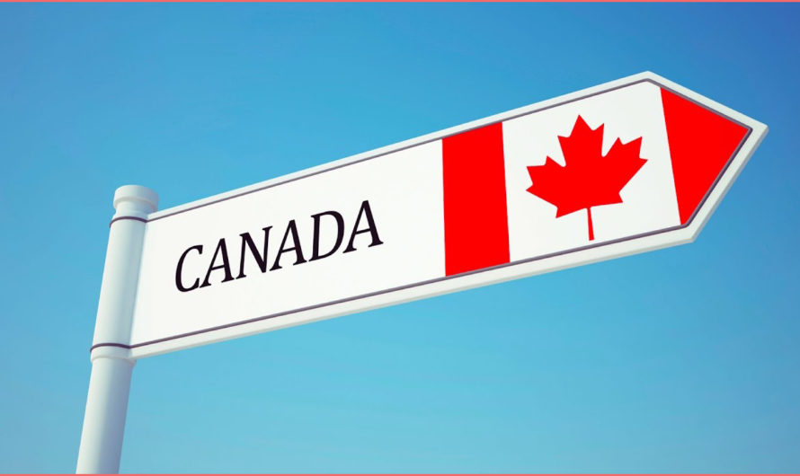 كل ما تود معرفته عن قرعة كندا ونظام الهجرة السريع الى كندا