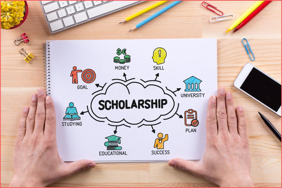 كل ما تود معرفته عن منح دراسية مجانية فى مصر الحكومية والخاصة وما هي شروط الحصول عليها