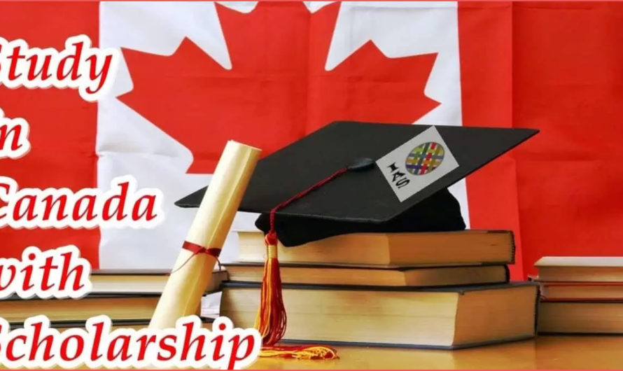 كل ما يهم الطالب الوافد عن ارخص الجامعات في كندا بالتفصيل