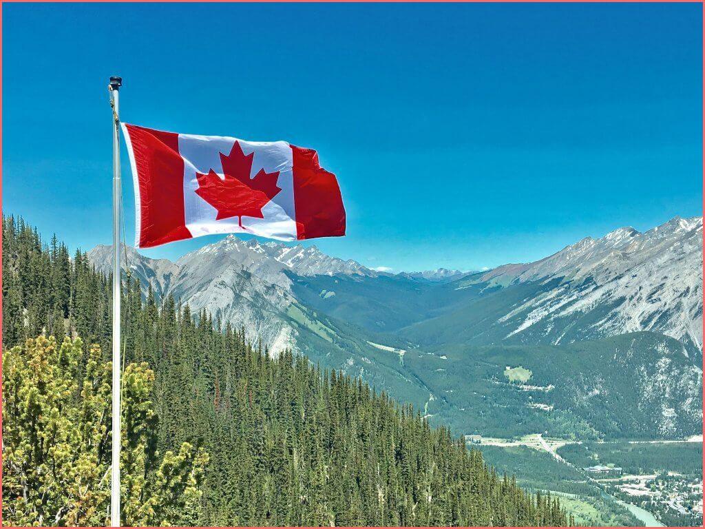 كيفية احتساب نقاط الهجرة الى كندا بالتفصيل