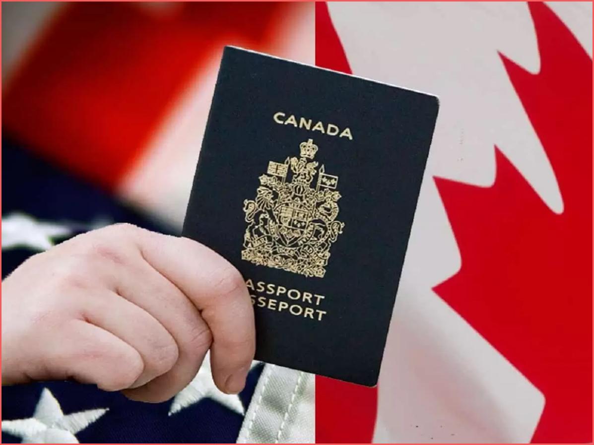 كيفية الحصول على استمارة طلب اللجوء الى كندا للسوريين وما هي أشهر طرق اللجوء الى كندا