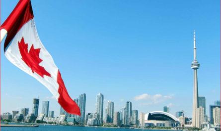 ما هي الأوراق والمستندات المطلوبة للحصول على فيزا سياحة كندا