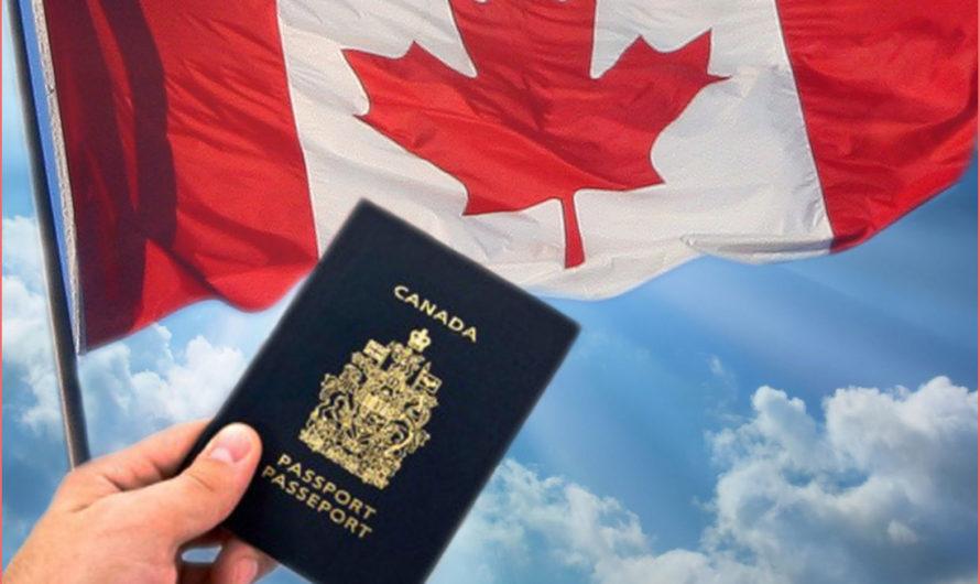 ما هي شروط اللجوء الى كندا وكيفية تقديم الطلب من خارج كندا ومن داخلها