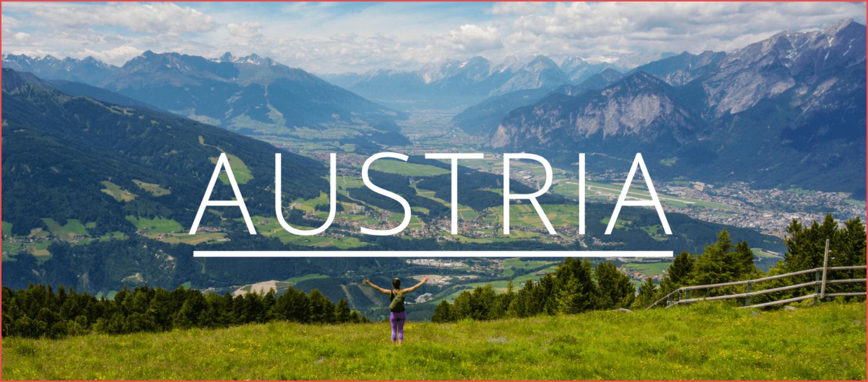 ما هي شروط الهجرة الى النمسا التي يجب الالتزام