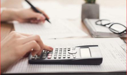 متوسط تكاليف الدراسة في كندا والمعيشة