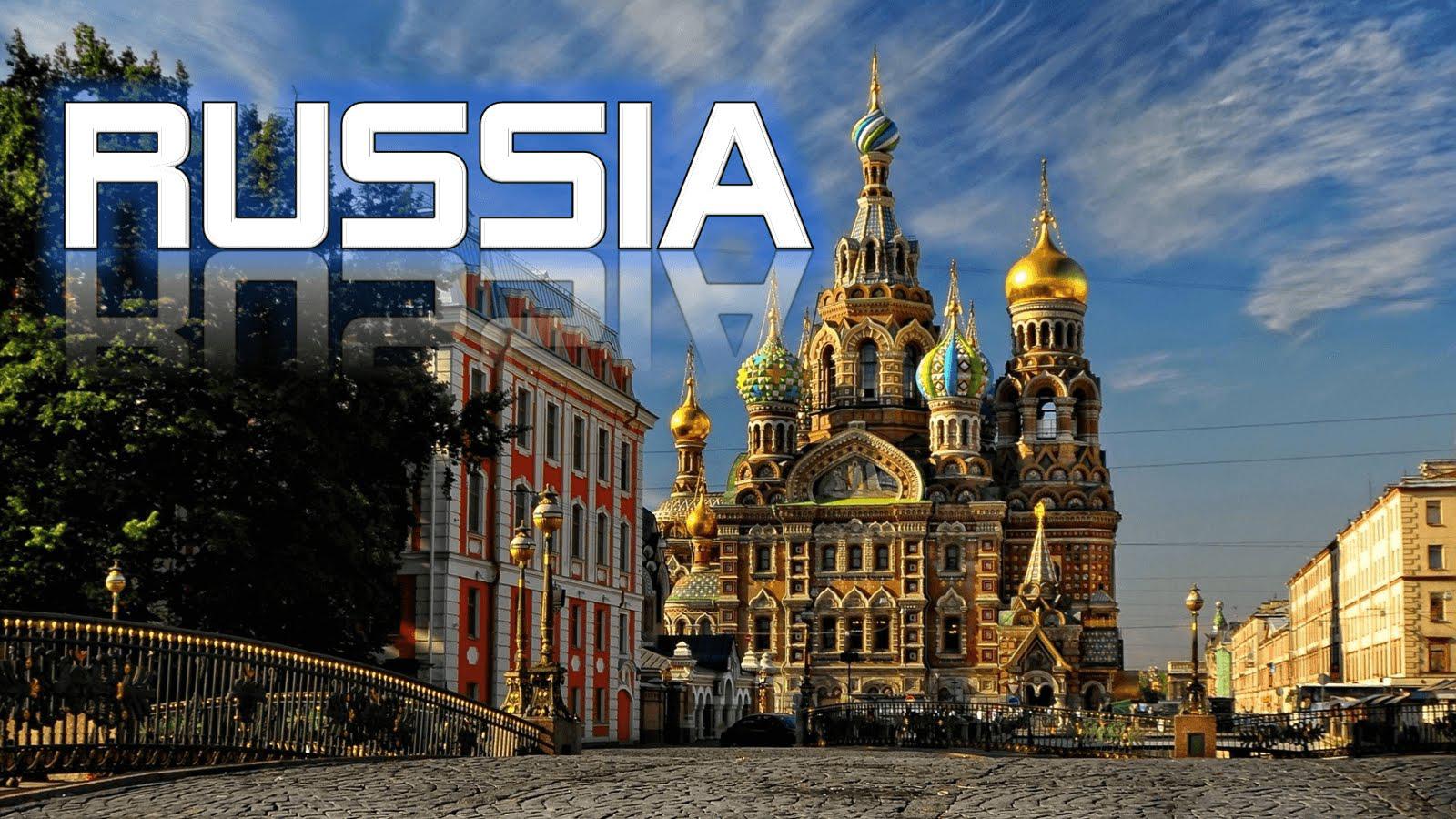 مكاتب استخراج فيزا روسيا