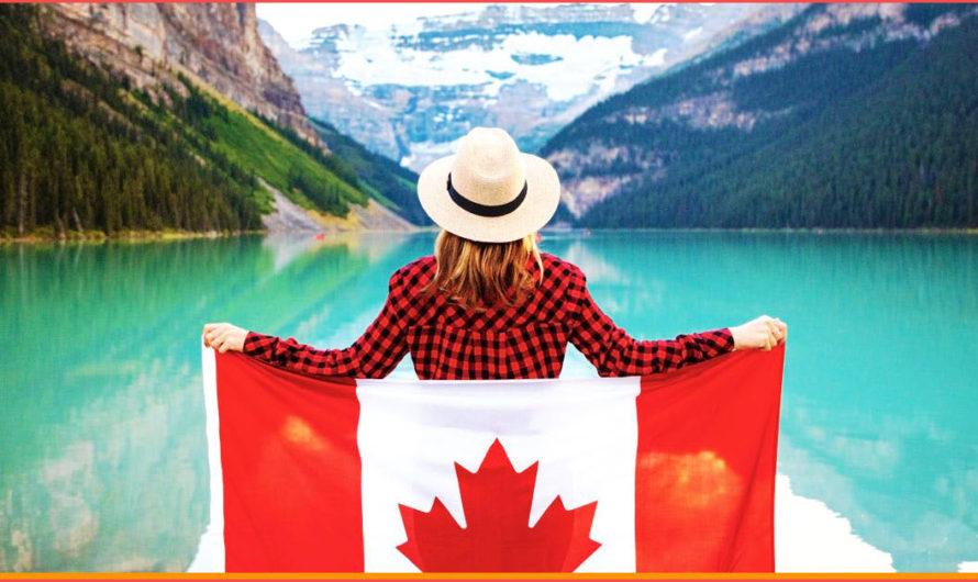 مميزات الهجرة الى كندا 8 تعرف عليها بالتفصيل