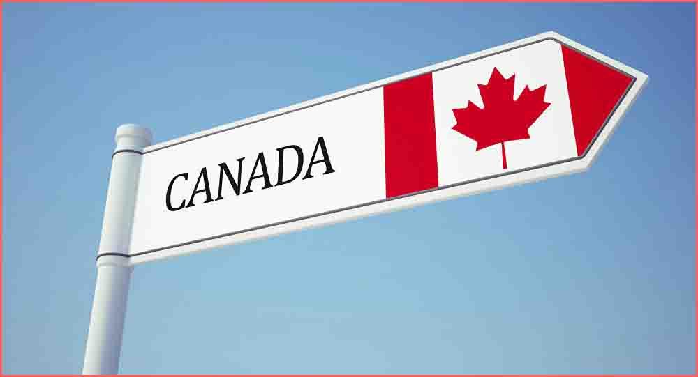ميزات اللجوء في كندا وكيف يمكن للاجئين الاستفادة والحصول على المساعدات هناك