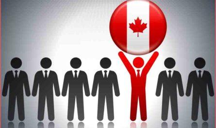 5 شروط يجب الالتزام بها للنجاح في الهجرة الى كندا من مصر تعرف عليها