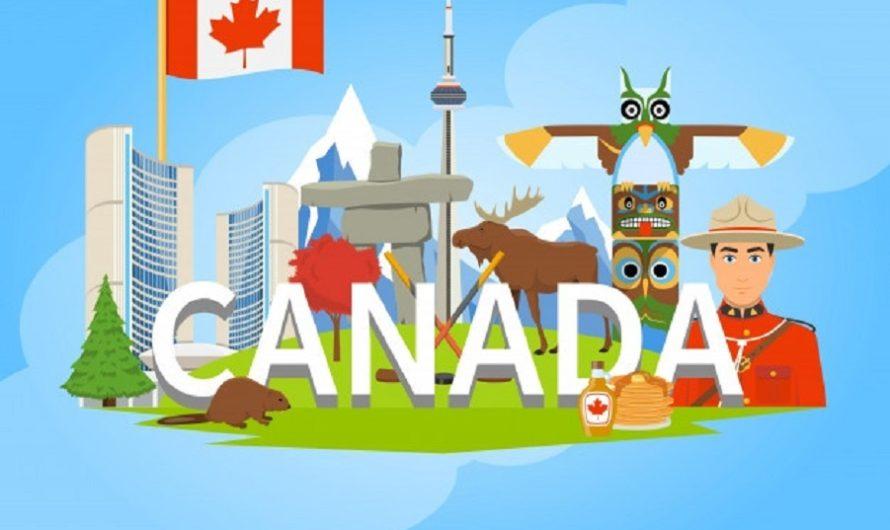 أفضل أوقات السفر الى كندا وماهي المواصفات التي يجب توافرها في راغبي السفر الى كندا