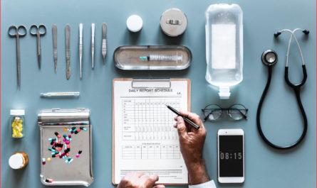 أهم 3 من ارخص جامعات الطب في امريكا تعرف على شروط الدراسة