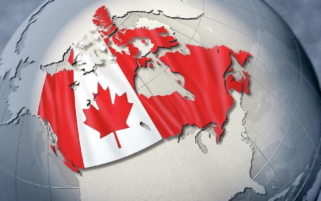 أوراق تقديم استمارة طلب لجوء انساني الى كندا وأهم اسئلة المقابلة