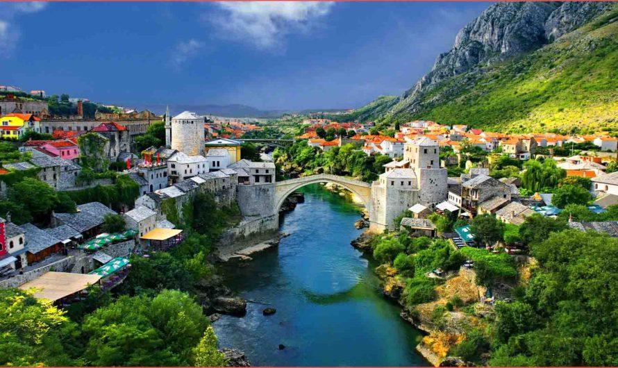 الاماكن السياحيه في النمسا المسافرون العرب