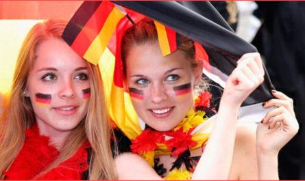 الاوراق المطلوبة للحصول على تاشيرة المانيا (زيارة - سياحة)