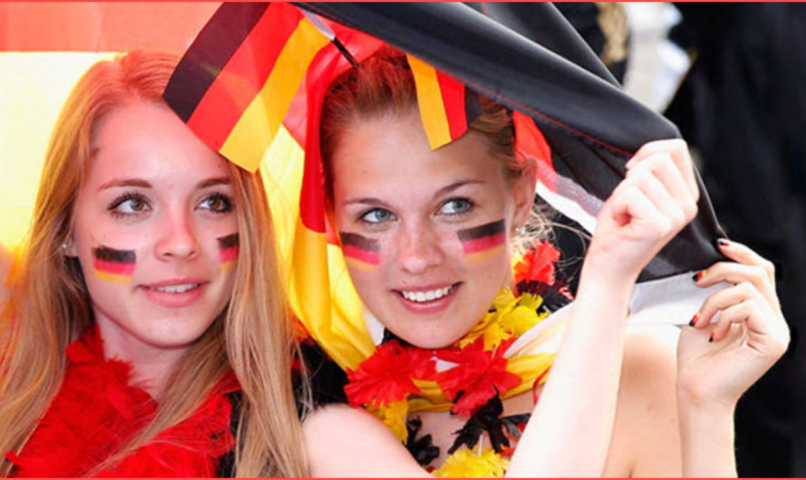 الاوراق المطلوبة للحصول على تاشيرة المانيا (زيارة – سياحة)