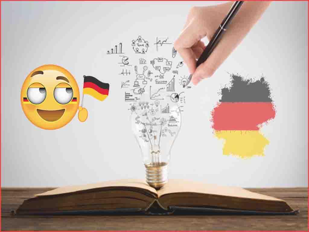 الدراسة فى المانيا مجانا تعرف على مميزات وشروط الدراسة فى الجامعات الألمانية