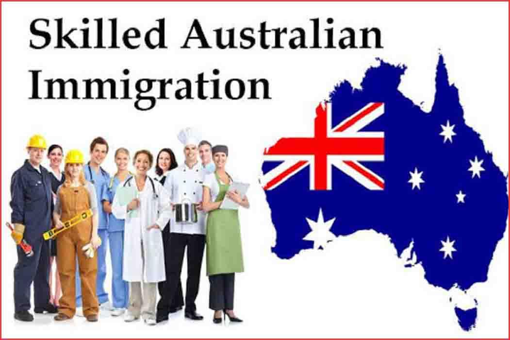 السفر الى استراليا للعمل تعرف على الشروط وخطوات التقديم بالتفصيل