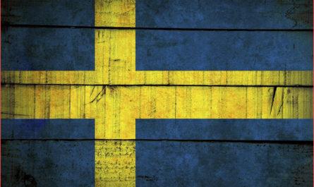 اللجوء الى السويد للسوريين تعرف على الشروط والخطوات