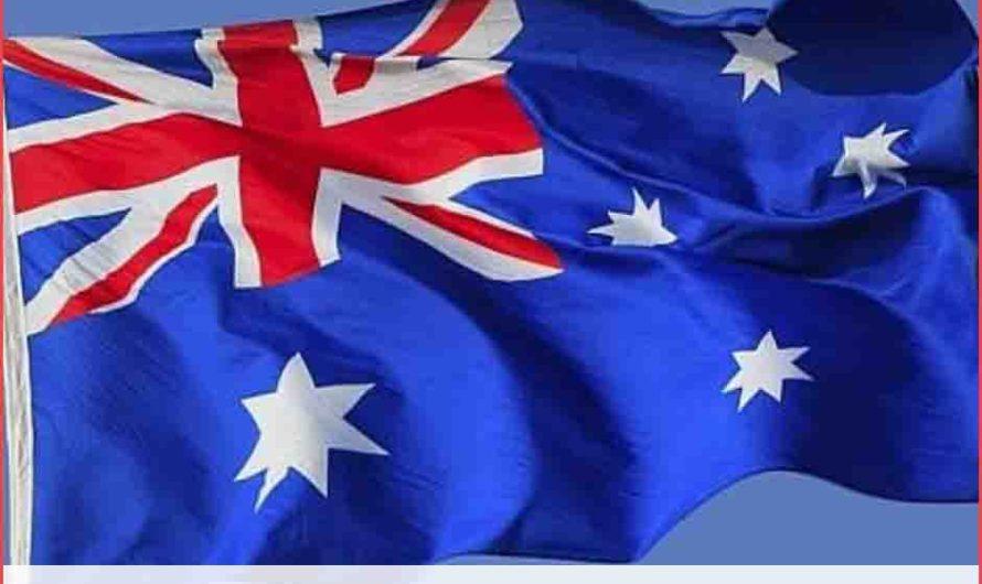 الهجرة الى استراليا من مصر (الشروط – الأوراق المطلوبة – الرسوم – خطوات التقديم على الهجرة)