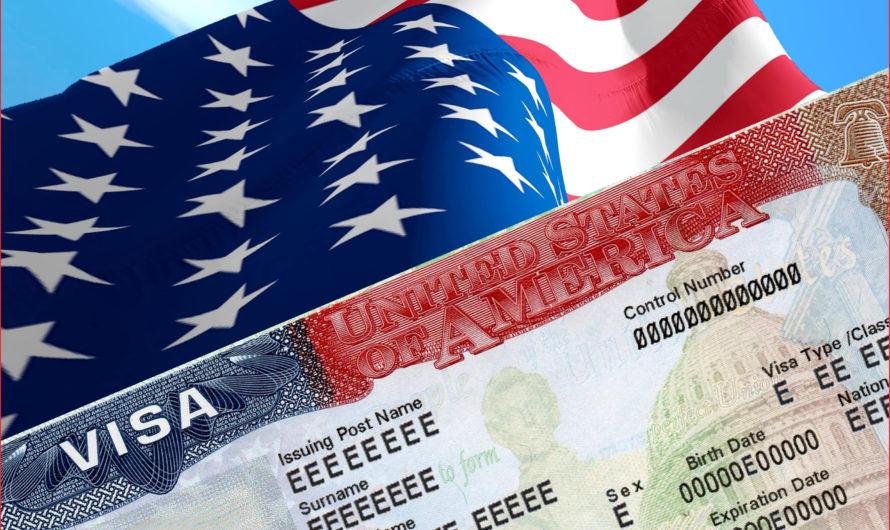 الهجرة على أساس العمل تعرف على شروط فيزا العمل في امريكا
