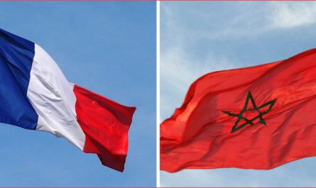 الوثائق المطلوبة للحصول على تأشيرة فرنسا من المغرب 2020