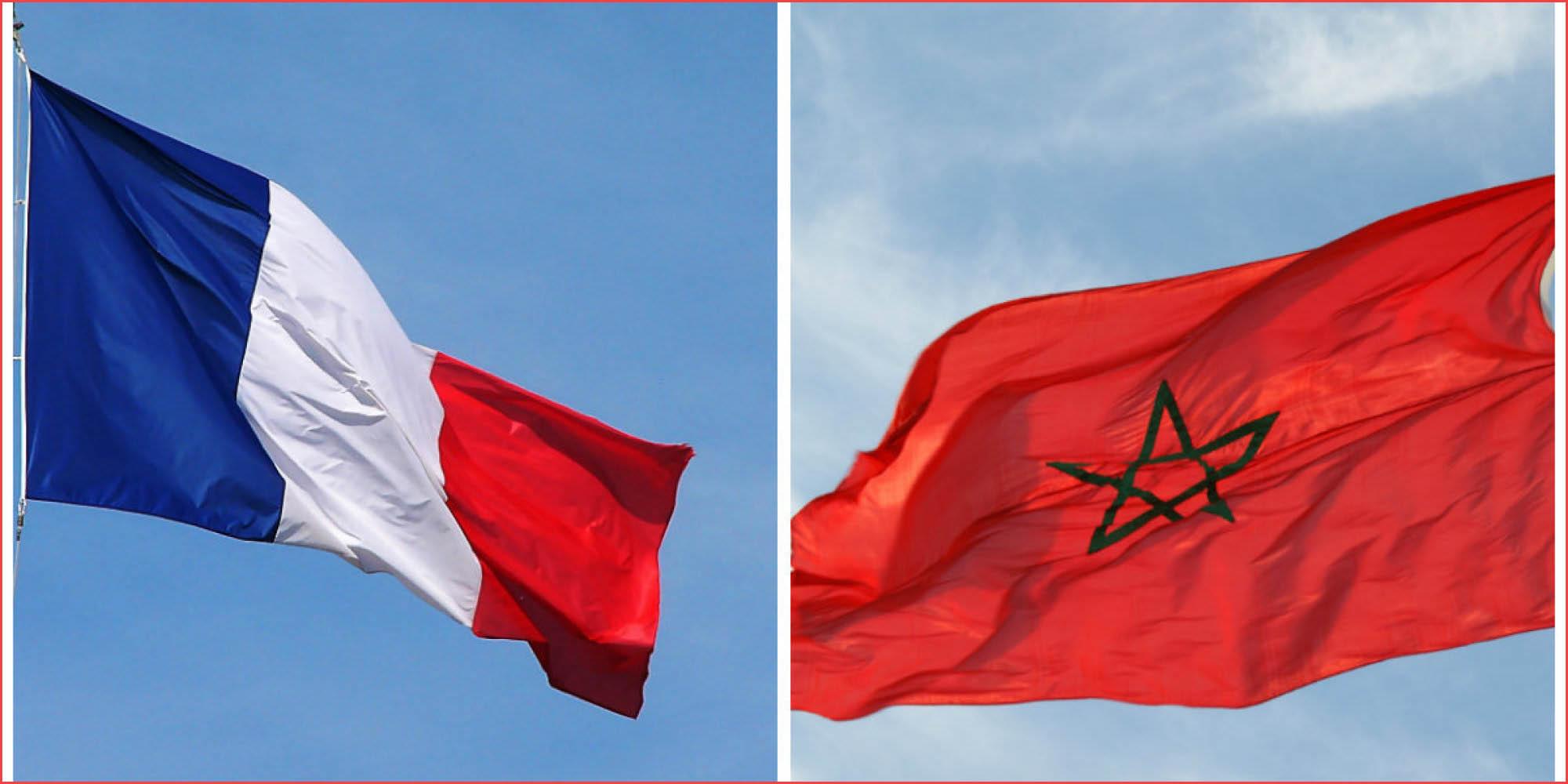 الوثائق المطلوبة للحصول على تأشيرة فرنسا من المغرب 2020/ 2021