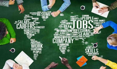بالتفصيل تعرف على أبرز طرق الحصول على عقود عمل في المانيا