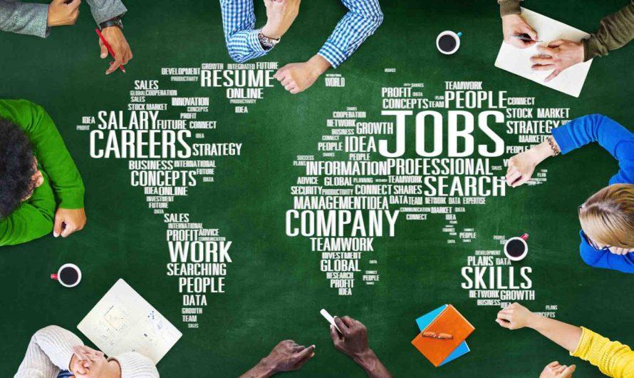 بالتفصيل تعرف على أبرز طرق الحصول على عقود عمل في المانيا 2020/ 2021