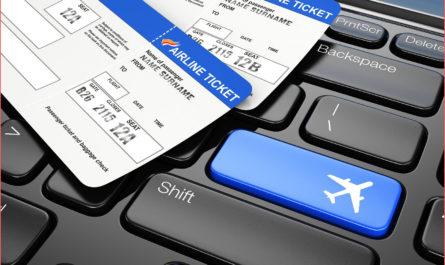 بالتفصيل تعرف على تكلفة السفر الى استراليا من مصر