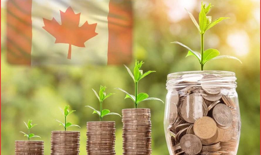 بالتفصيل رسوم الهجرة الى كندا (الفحص الطبي – طلب الهجرة – تقييم الشهادات – الضمان المالي)
