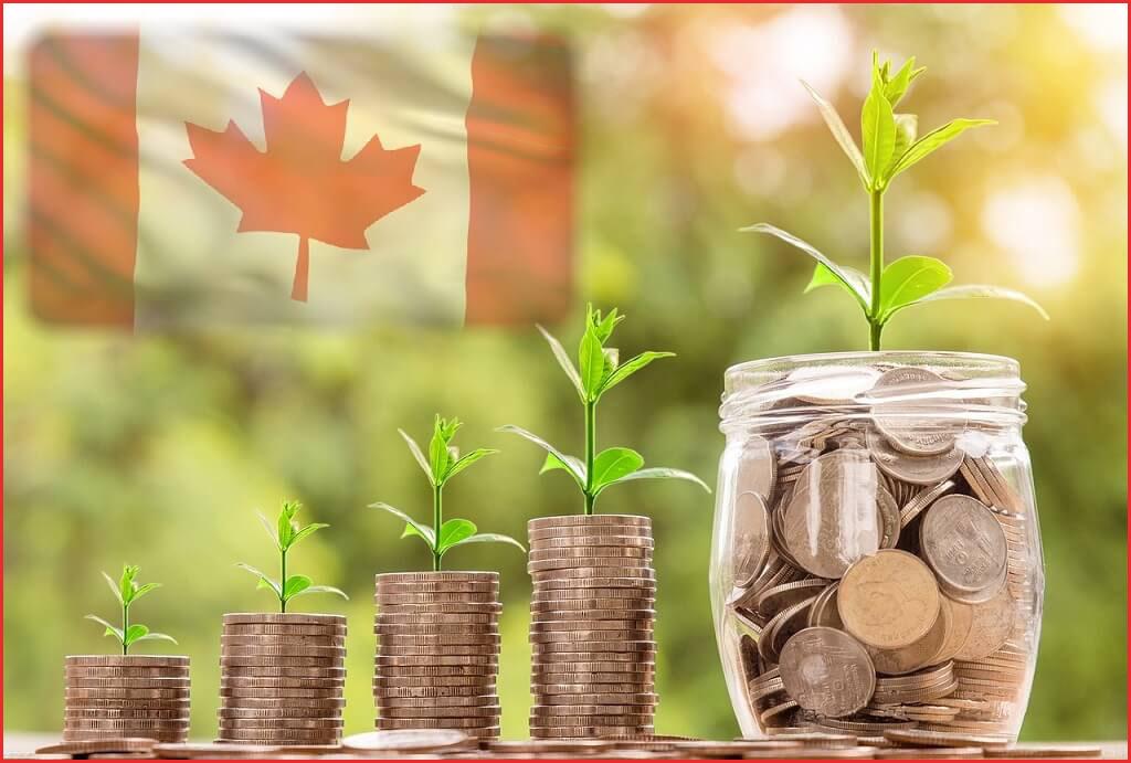 بالتفصيل رسوم الهجرة الى كندا (الفحص الطبي - طلب الهجرة - تقييم الشهادات - الضمان المالي)
