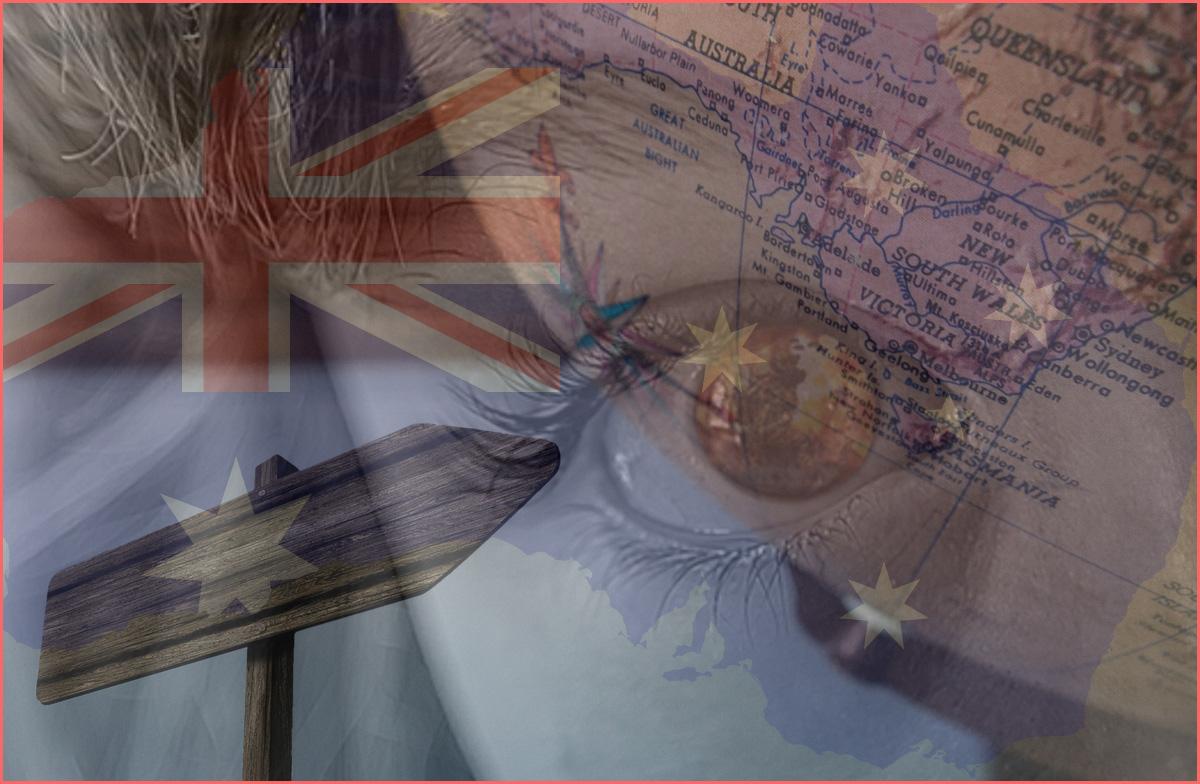 تعرف على أهم ميزات اللجوء في استراليا للسوريين