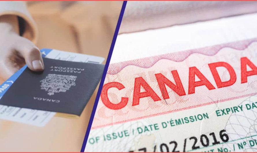 تعرف على الوثائق والمستندات المطلوبة لاستكمال ملف تاشيرة كندا