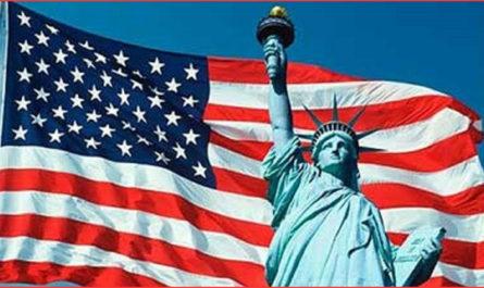 تعرف على تفاصيل وشروط العمل في امريكا بفيزا سياحية