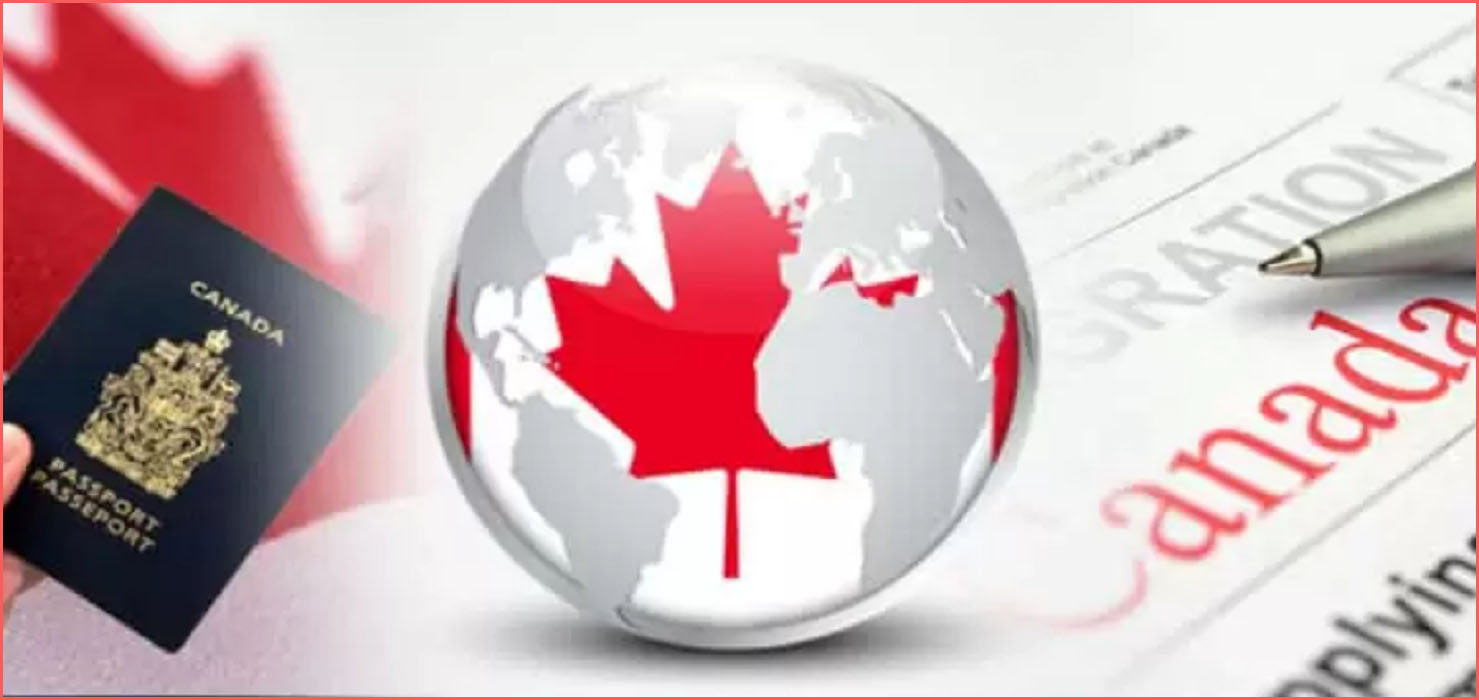 تعرف على شروط اللجوء الى كندا (السياسي - الديني - الانساني)