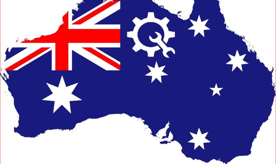 تعرف على شروط الهجرة الى استراليا وبرامجها وأنواع تأشيرات العمل