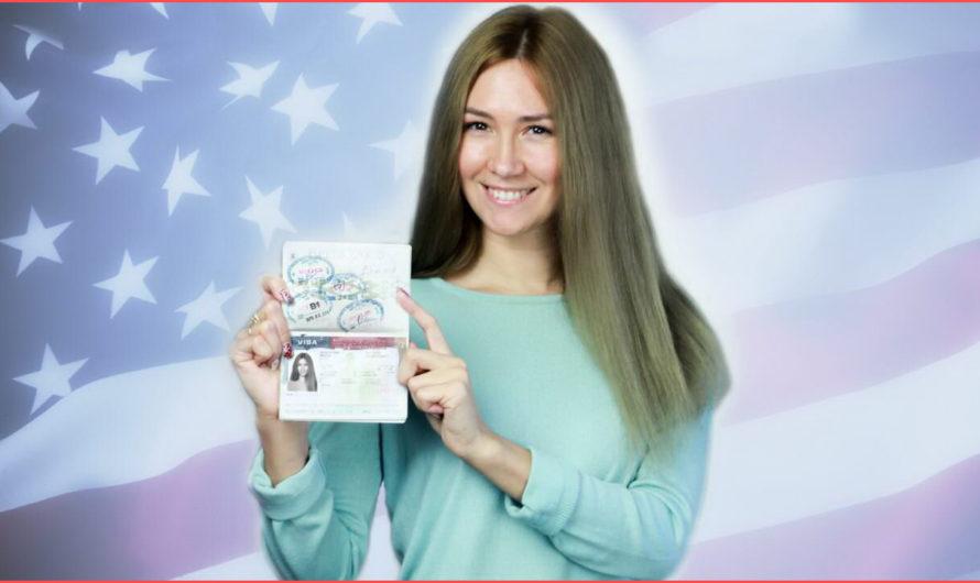 تعرف على شروط الزواج من إمريكية وإجراءات الزواج في امريكا بفيزا سياحية