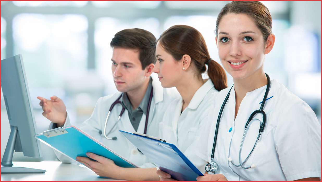 تكلفة دراسة الطب في المانيا