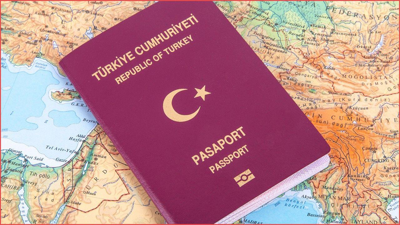 خطوات حجز موعد في السفارة التركية في المانيا وما هي الوثائق المطلوبة؟