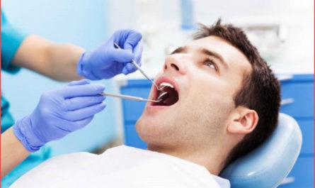 دراسة طب الاسنان في المانيا (التخصصات - شروط التقديم - مدة الدراسة)