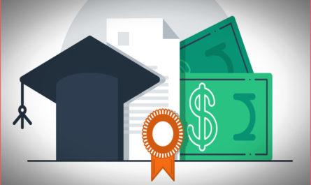 دليل منح بكالوريوس ممولة بالكامل 2020/ 2021 أشهر الجامعات الدولية