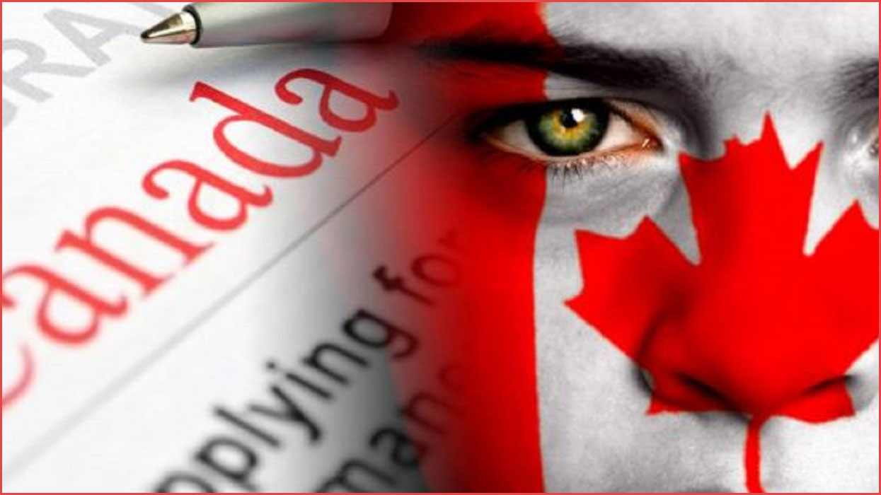 سعر فيزا كندا من مصر 2020/ 2021