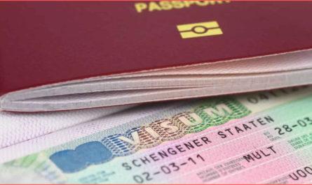 شرح قانون الهجرة الجديد في المانيا من الألف إلى الياء