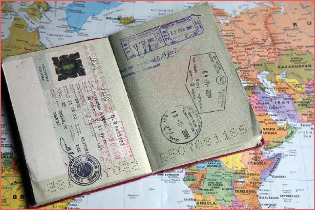 شروط الحصول على فيزا اسبانيا للسعوديين