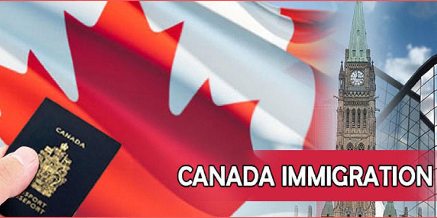 طرق تقديم طلب فيزا كندا وكيفية تقديم طلب فيزا كندا السياحية الخديوي