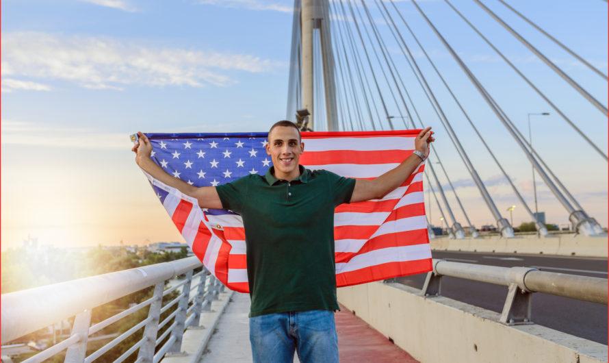 فيزا امريكا: شروط تقديم طلب فيزا الى امريكا من الاردن