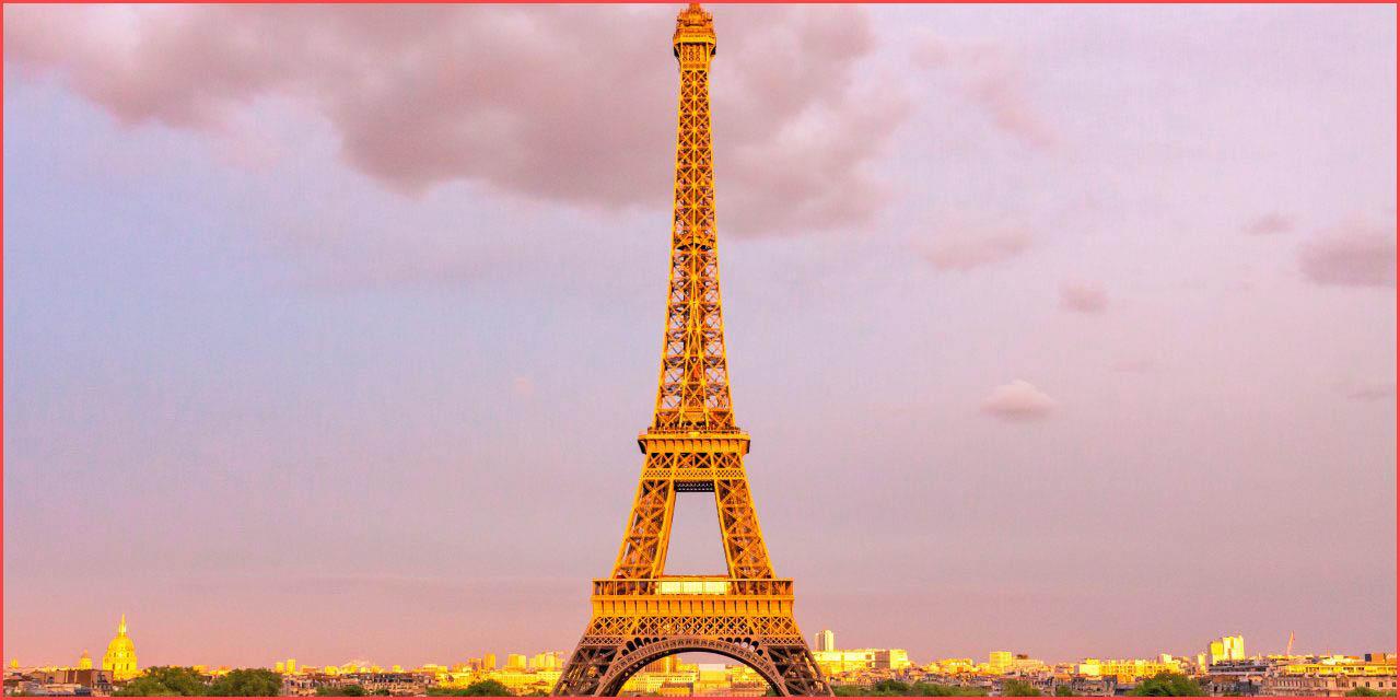 في كم يوم تطلع الفيزا الفرنسية