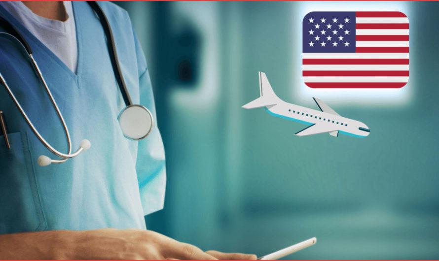 كل ما تحتاج الى معرفته عن تكاليف دراسة الطب في امريكا
