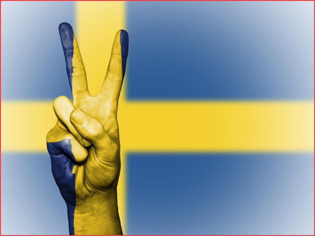 كل ما تود معرفته عن اللجوء الى السويد ملف شامل