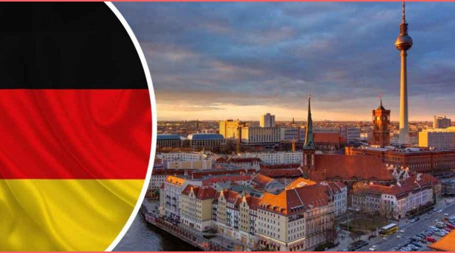 كل ما تود معرفته عن سعر فيزا المانيا الكويت (تاشيرة المانيا) والأوراق المطلوبة